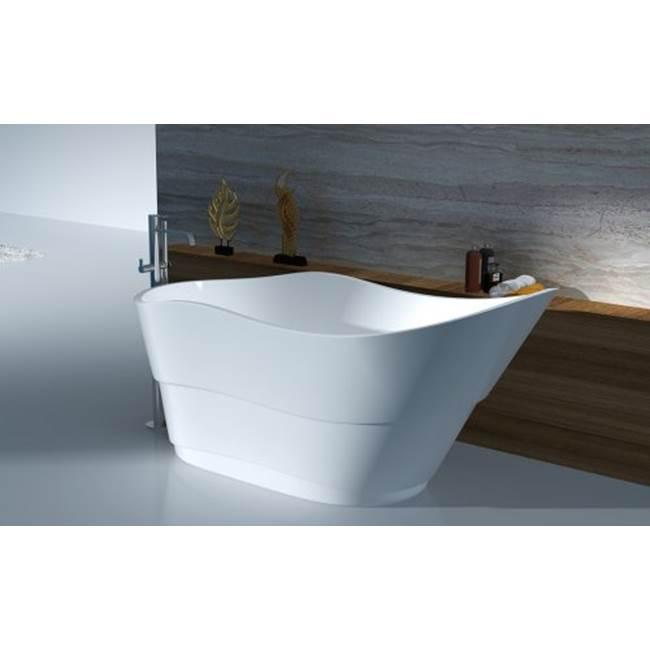 Lukx Canada Tubs Soaking Tubs | The Water Closet - Etobicoke ...