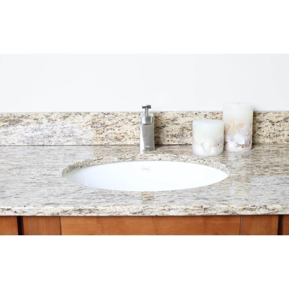 Granite Countertops Kitchener Lukx Canada The Water Closet Etobicoke Kitchener Orillia