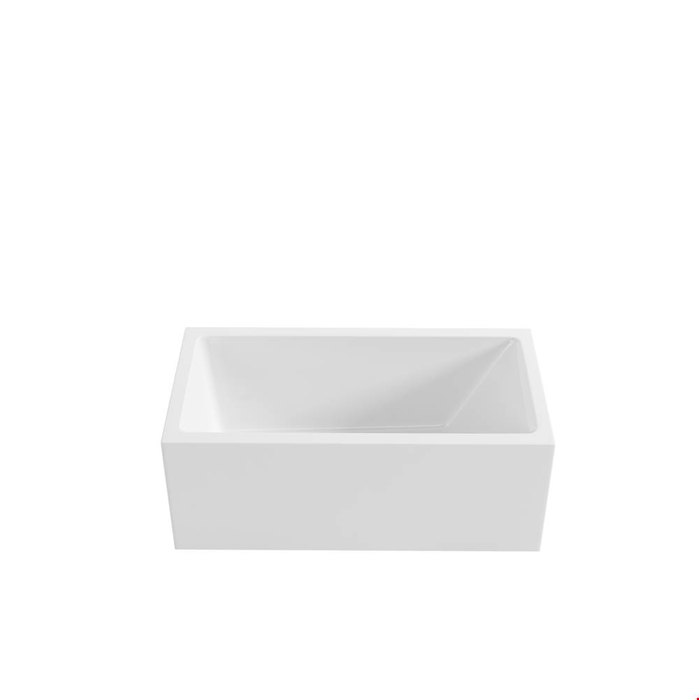 Mirolin Canada  Soaking Tubs item BO62R0046