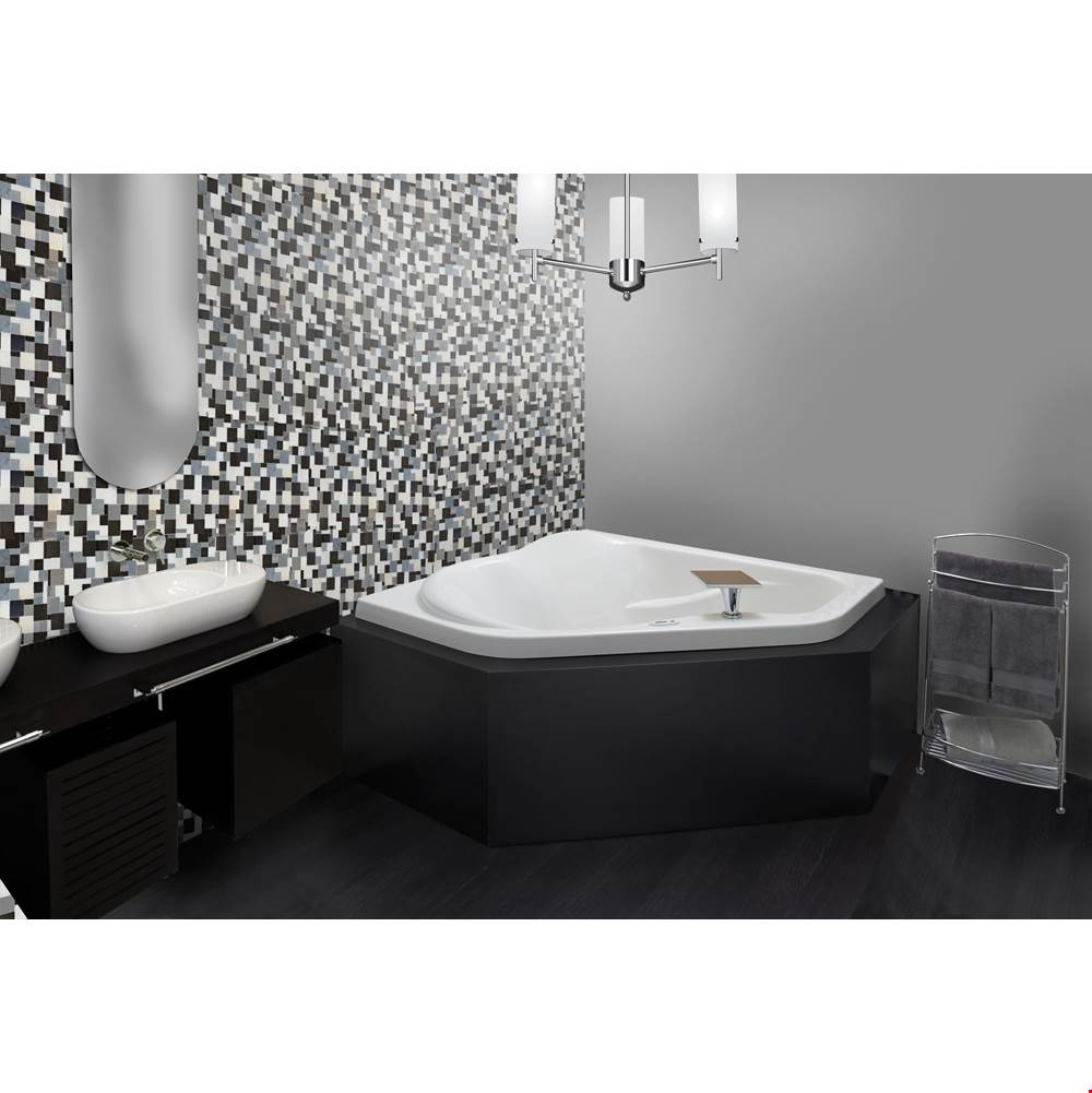 bathtub corner with soaking shower tub deep roman tubs small jetted bathtubs cheap cool round