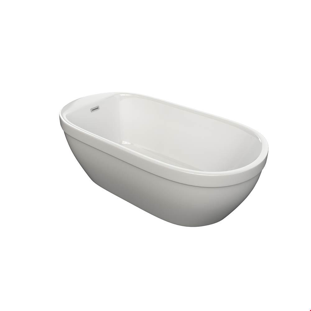 Tubs Soaking Tubs Free Standing The Water Closet Etobicoke Kitchener Oril