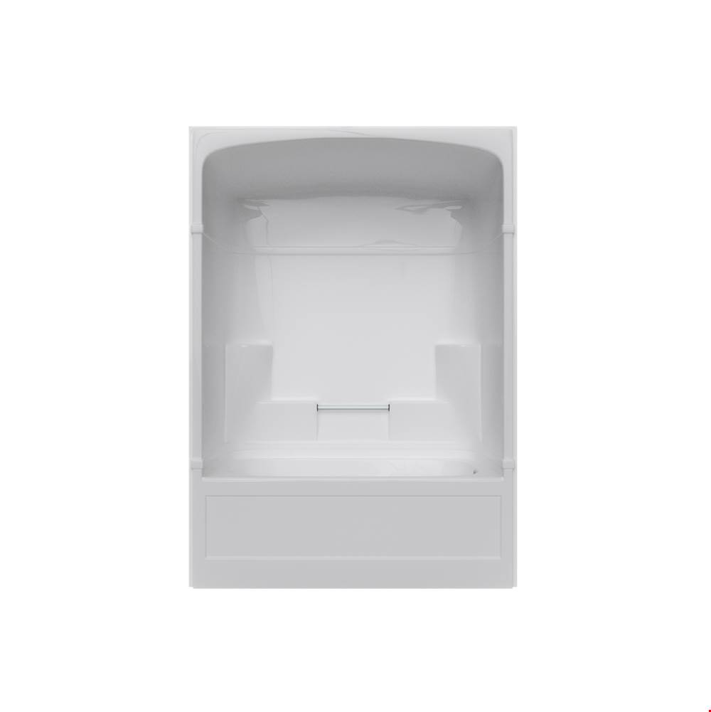 Mirolin Canada Alcove Shower Enclosures item KD53R46