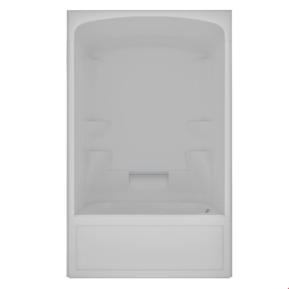 shower trendy home uk designs for half enclosures tub panel and redmagonline brown com art door glass bathtub about bath