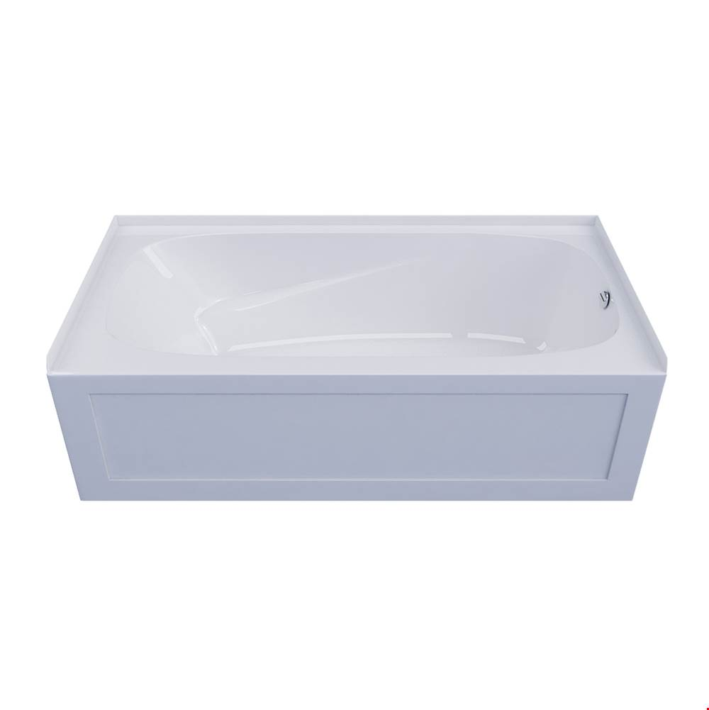 Mirolin Canada Tubs | The Water Closet - Etobicoke-Kitchener-Orillia ...