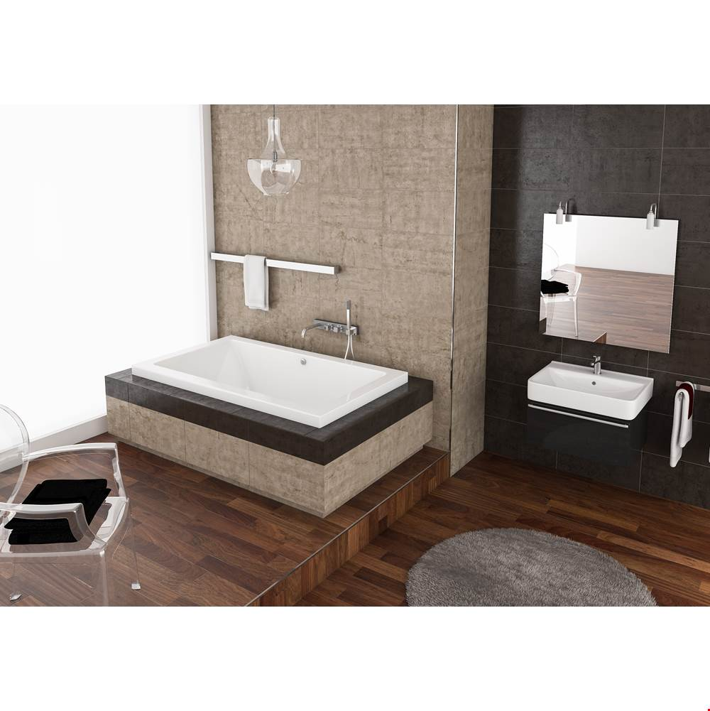 Mirolin Canada  Soaking Tubs item BO902847