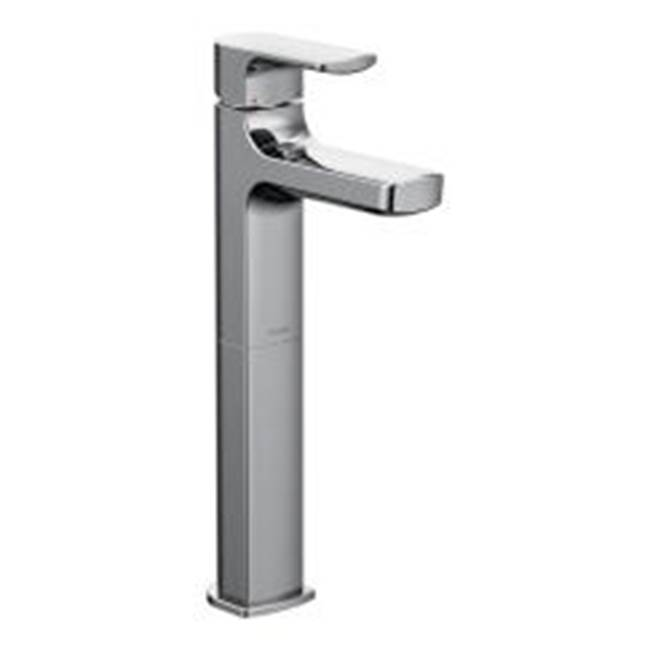 Bathroom Faucets Etobicoke moen canada bathroom faucets bathroom sink faucets rizon | the
