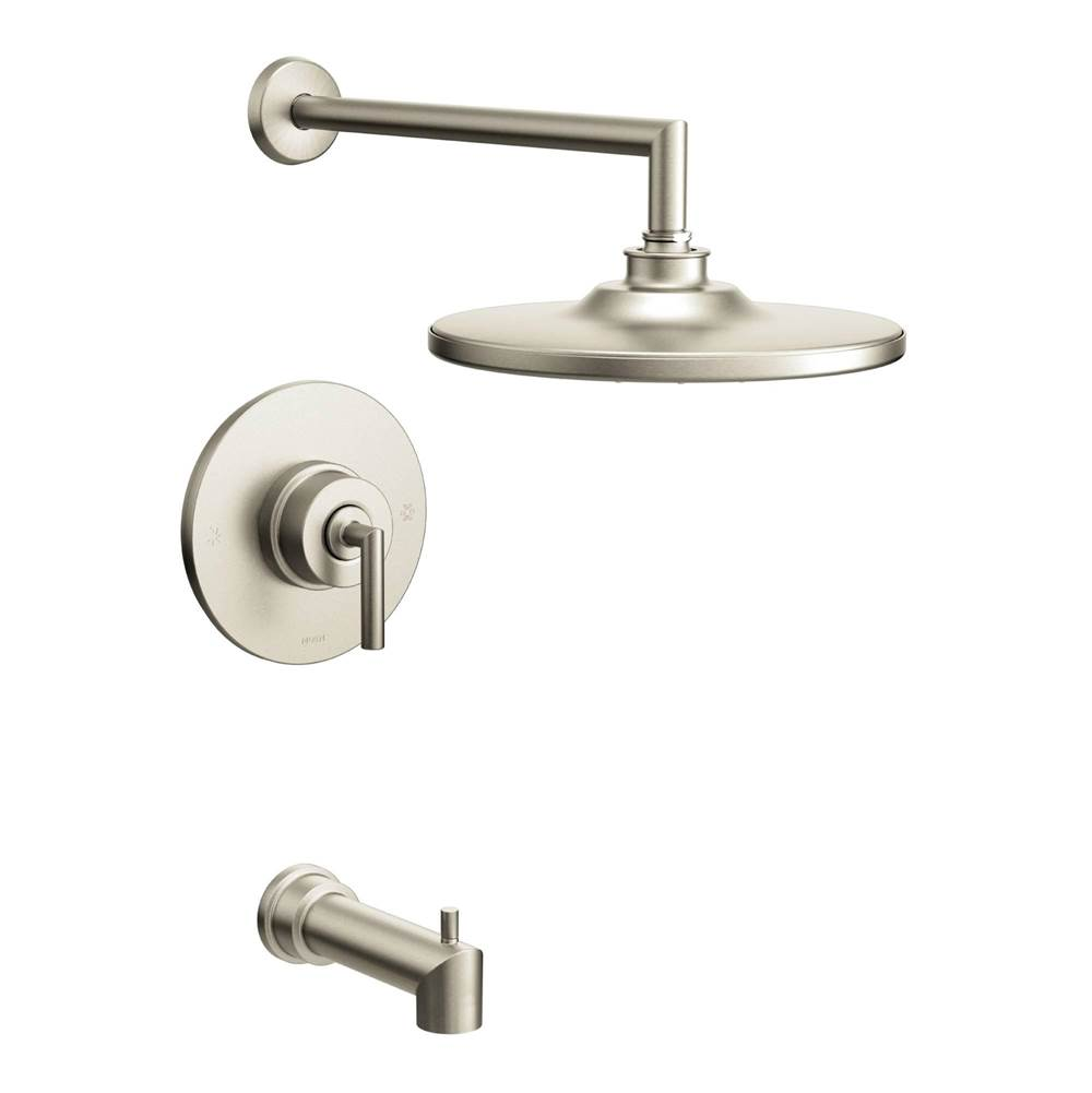 Moen Canada  Tub And Shower Faucets item TS22003EPBN