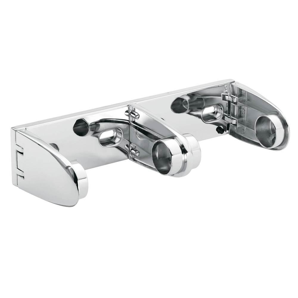 Moen Canada Bathroom Bathroom Accessories Toilet Paper Holders | The ...