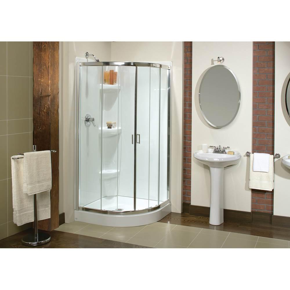 Maax Shower Bases Canada