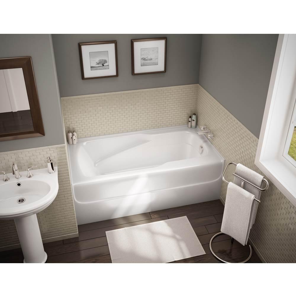 Maax Canada Tubs | The Water Closet - Etobicoke-Kitchener-Orillia ...