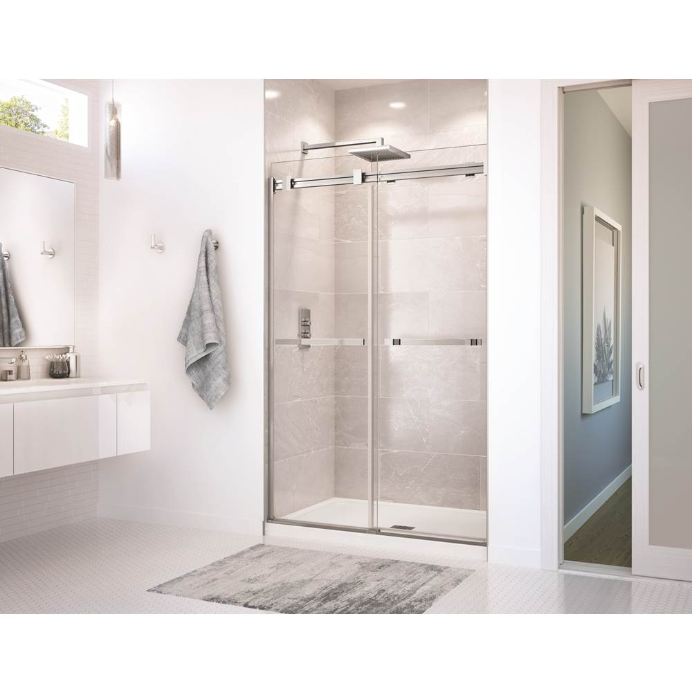 Maax Canada Showers Shower Doors | The Water Closet - Etobicoke ...