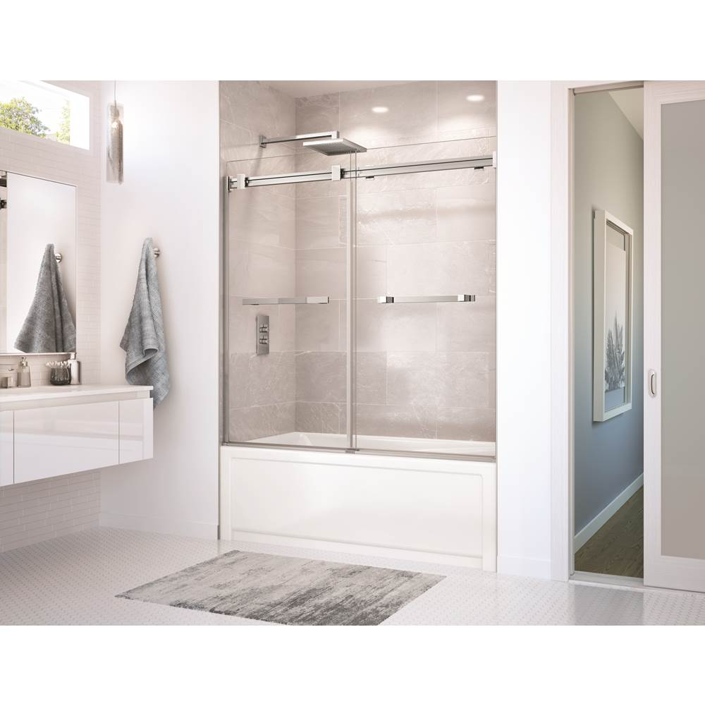 Maax Canada Showers Shower Doors Tub Doors | The Water Closet ...