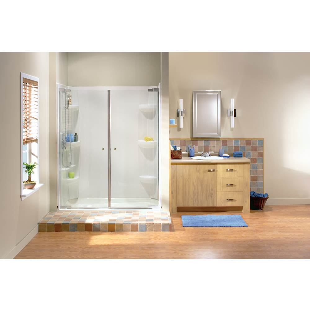 Maax Canada Showers Shower Doors The Water Closet Etobicoke