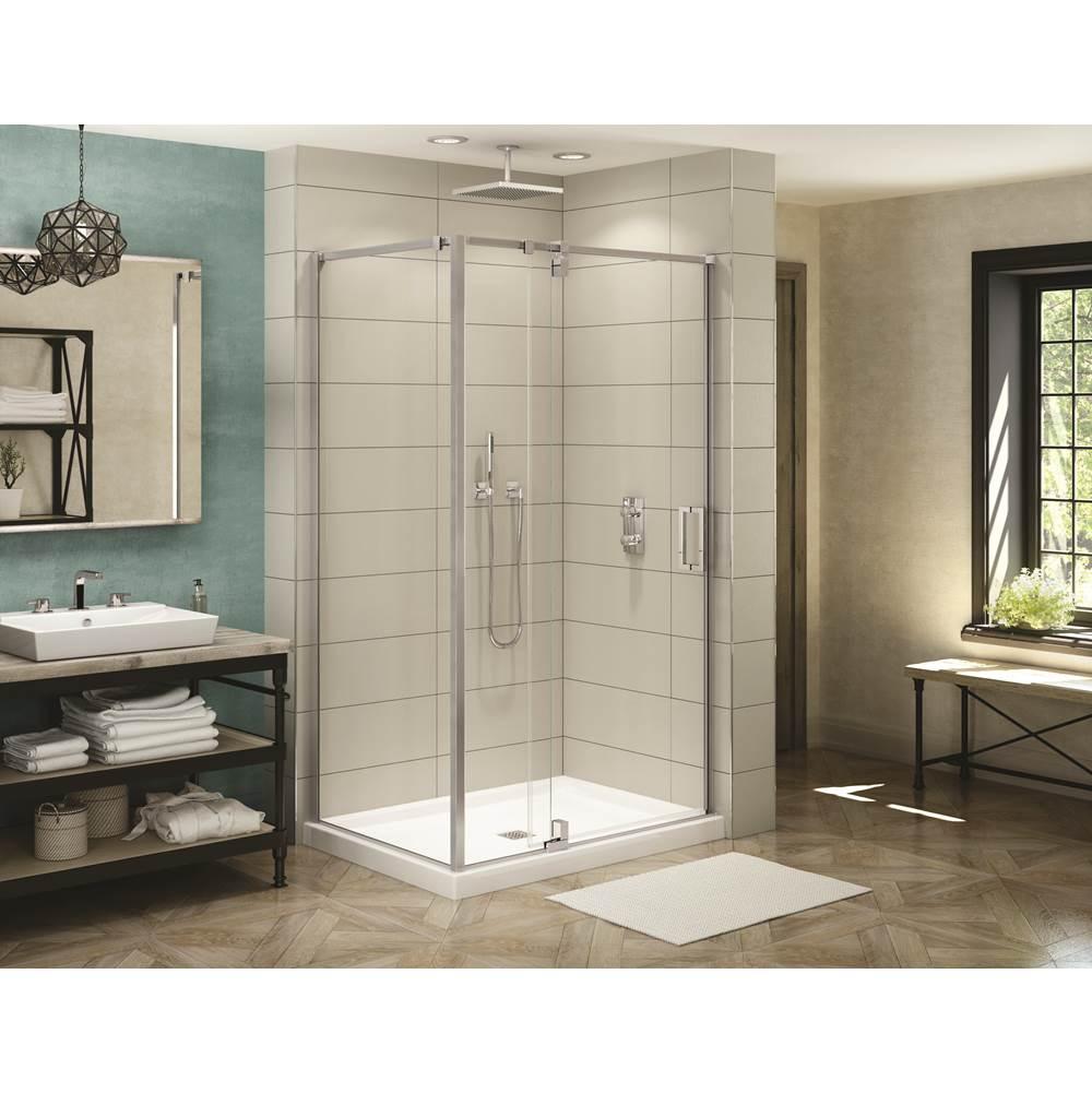 Maax Canada Showers Shower Doors | The Water Closet - Etobicoke ...