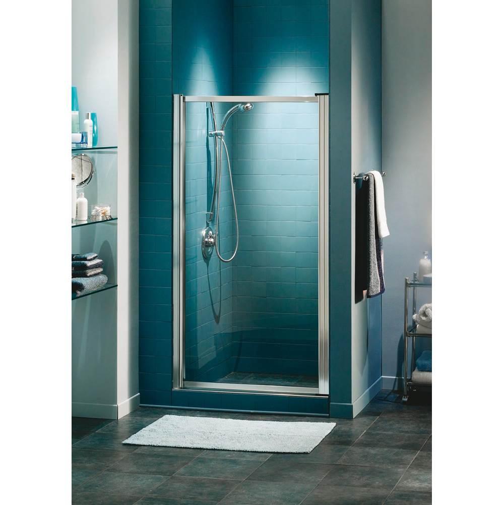 Shower door Maax Canada Shower Doors   The Water Closet - Etobicoke ...