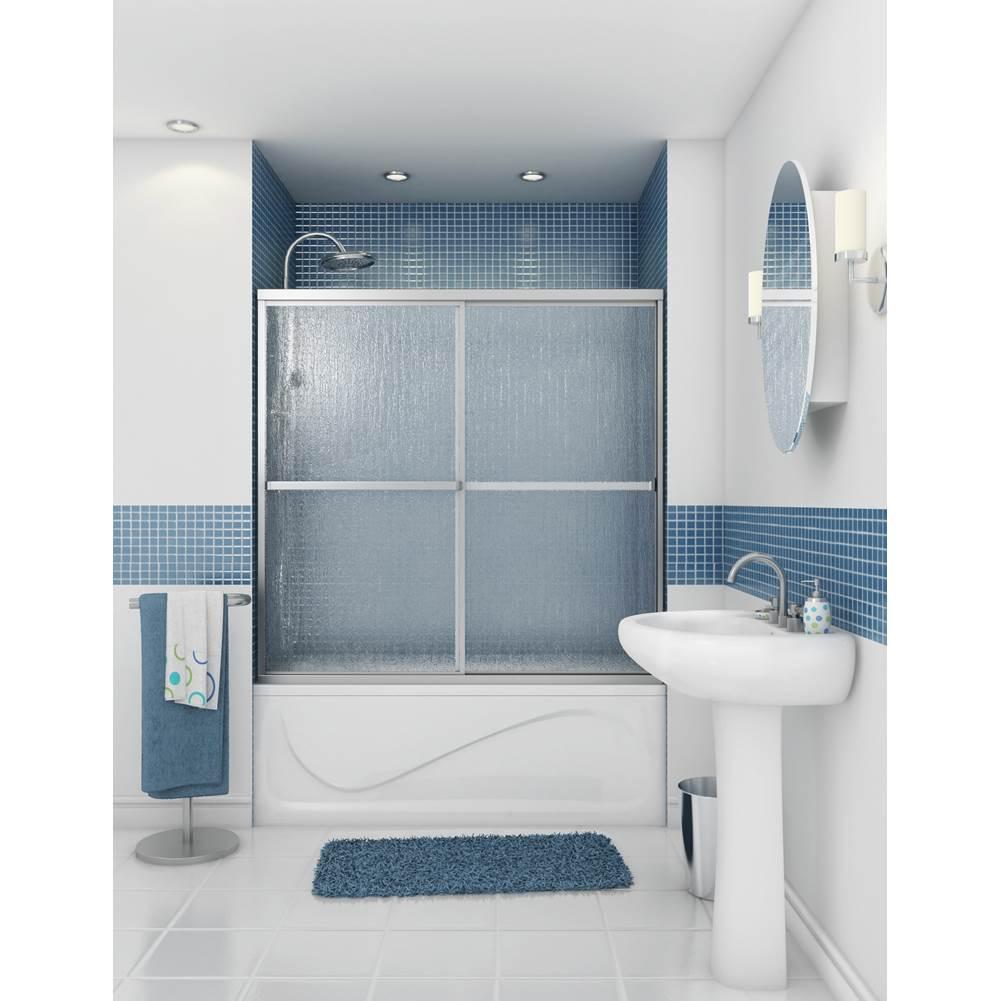 Shower Door Maax Canada Shower Doors The Water Closet