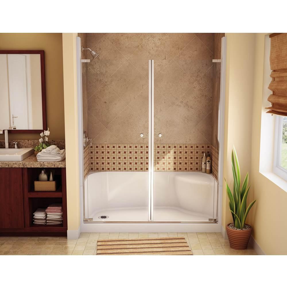 Maax Canada Bathroom Showers | The Water Closet - Etobicoke ...