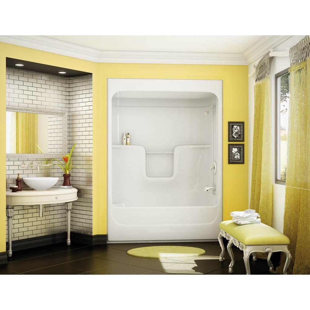 Showers Shower Enclosures The Water Closet Etobicoke Kitchener
