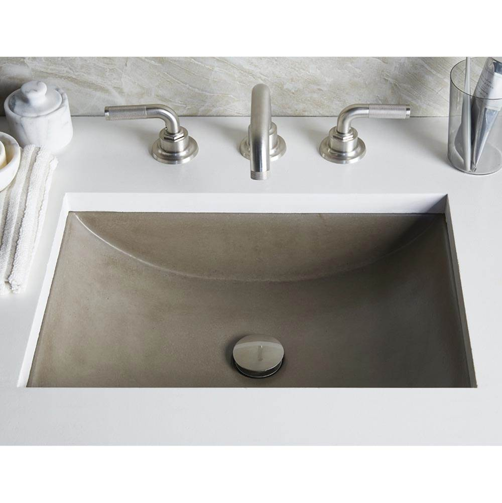 Native Trails Undermount Bathroom Sinks item NSL2014-E