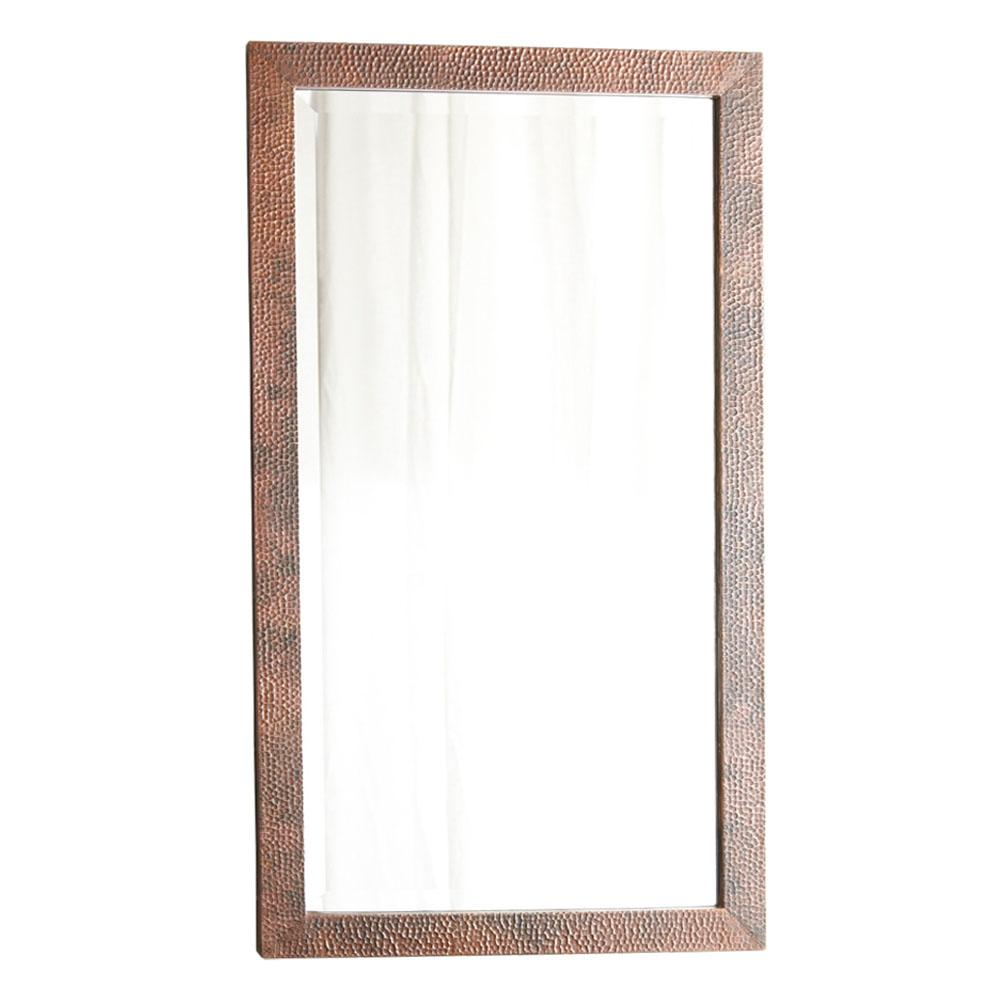 Native Trails Rectangle Mirrors item CPM295