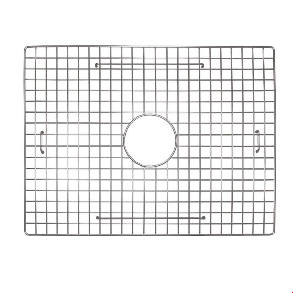 Native Trails Grids Kitchen Accessories item GR2217-SS