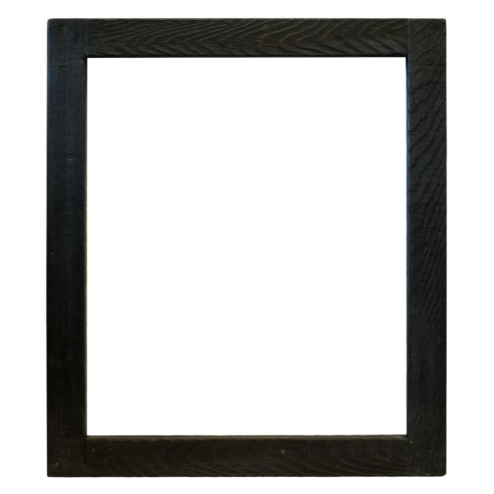 Native Trails Rectangle Mirrors item MR258