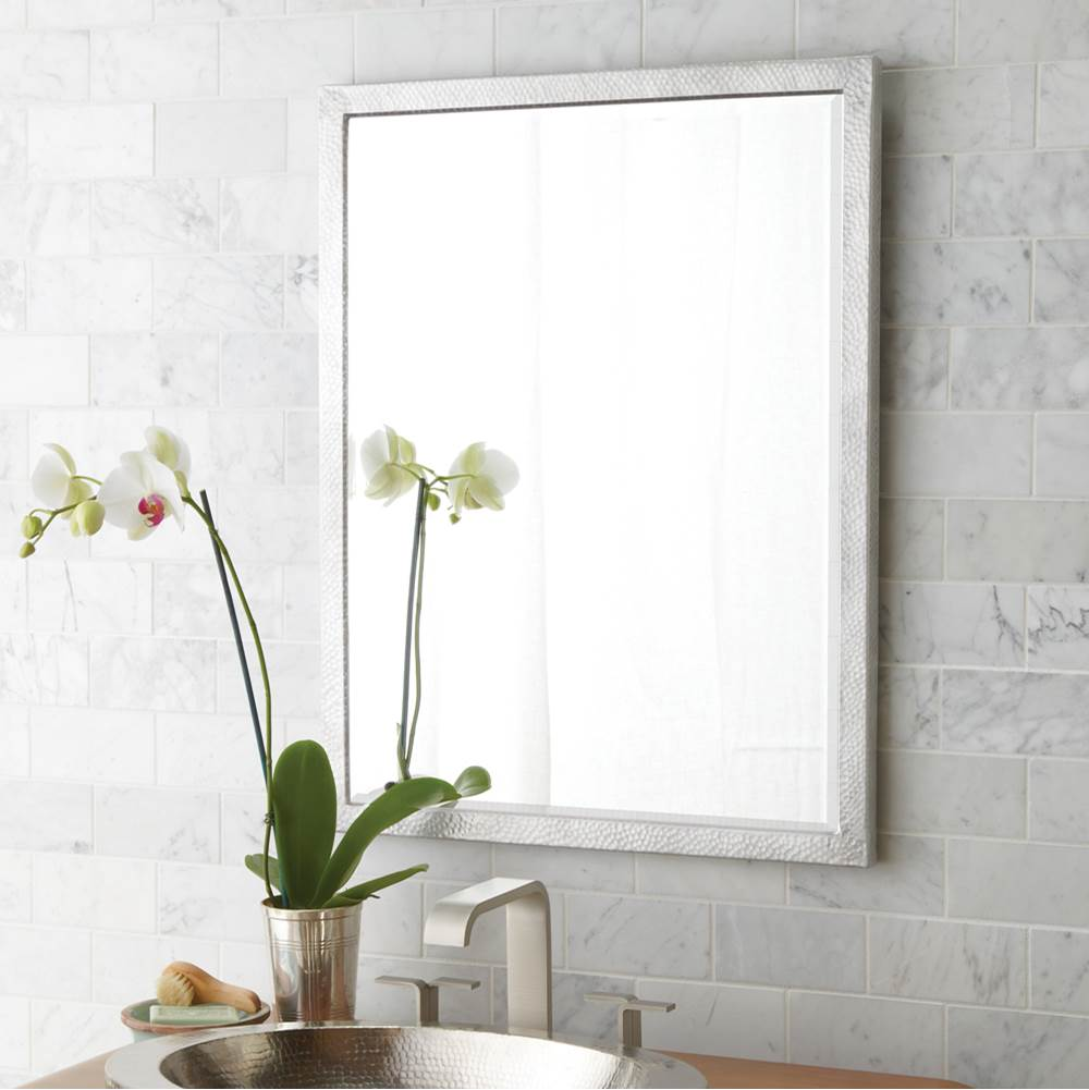 Native Trails Rectangle Mirrors item MR520