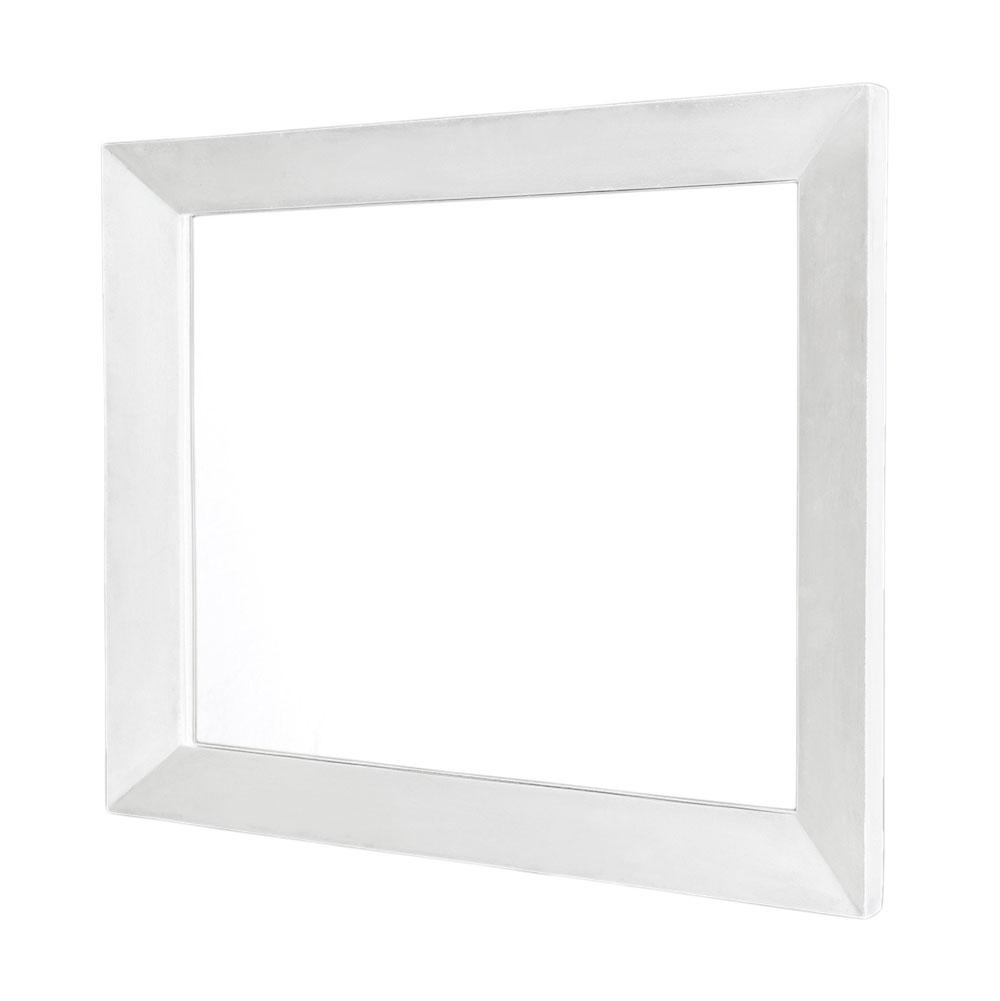 Native Trails Rectangle Mirrors item NSMR3430-P