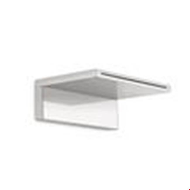 Newform Canada Wall Mounted Tub Spouts item 205 CH