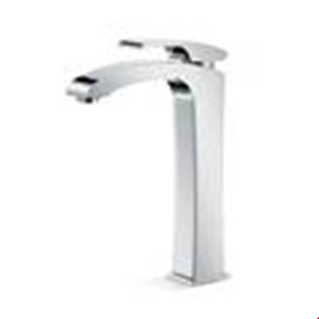 Newform Canada Vessel Bathroom Sink Faucets item 62513 BN