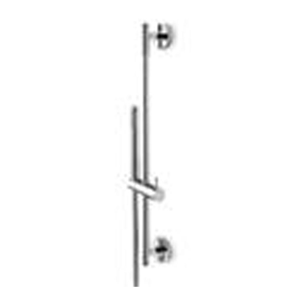 Newform Canada Bar Mount Hand Showers item 61356 CH
