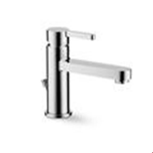 Newform Canada Single Hole Bathroom Sink Faucets item 65810 CH