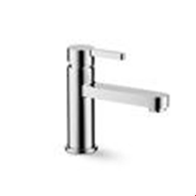 Newform Canada Single Hole Bathroom Sink Faucets item 65812 CH