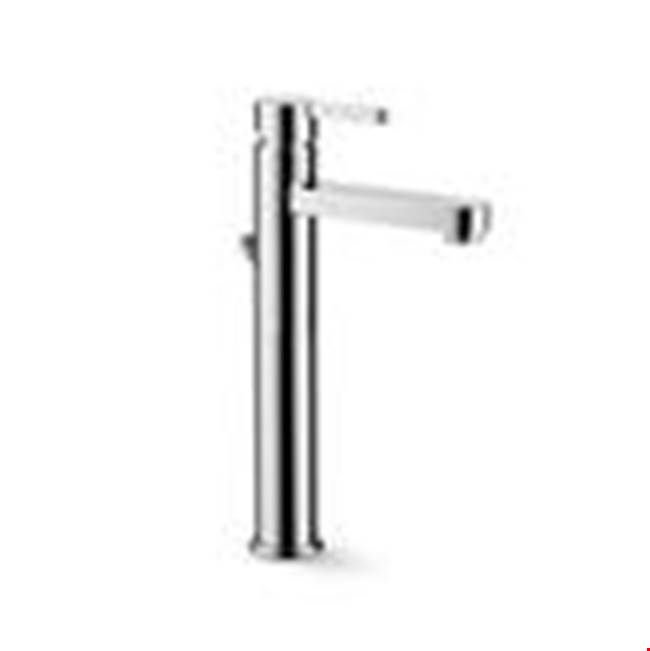 Newform Canada Vessel Bathroom Sink Faucets item 65813 CH