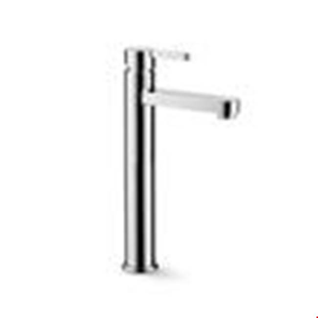 Newform Canada Vessel Bathroom Sink Faucets item 65815 CH