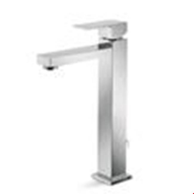 Newform Canada Vessel Bathroom Sink Faucets item 66413 CH