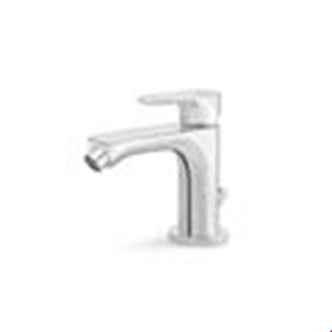 Newform Canada Single Hole Bathroom Sink Faucets item 67025 CHCO