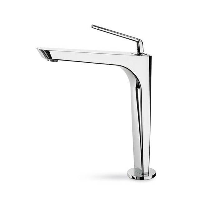 Newform Canada Vessel Bathroom Sink Faucets item 68415 CH