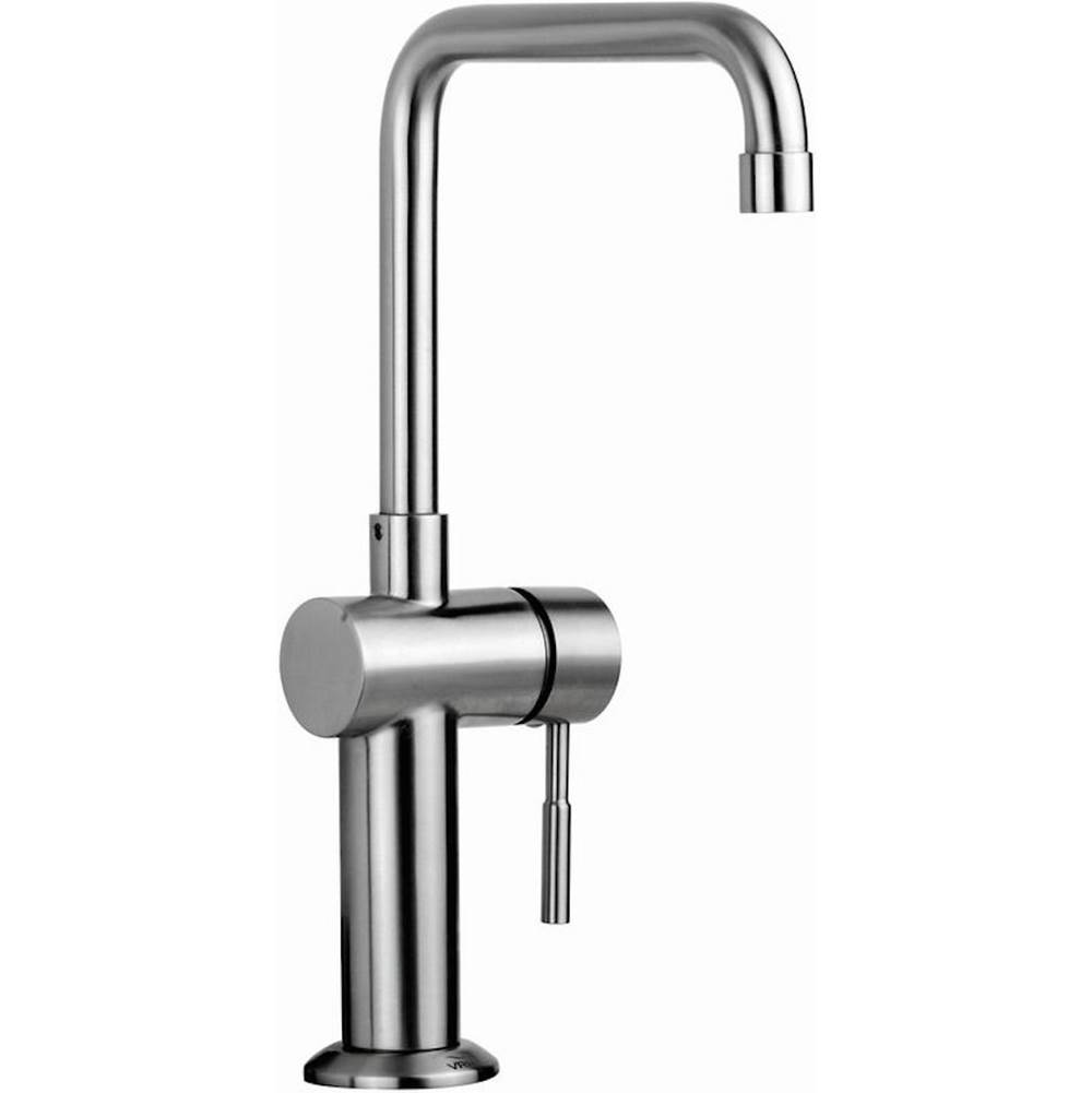 Outdoor Shower  Kitchen Faucets item CAP-1001-A1