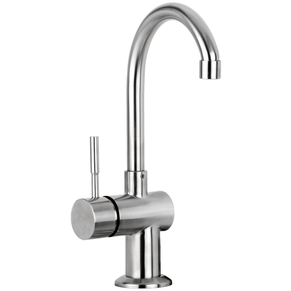Outdoor Shower  Kitchen Faucets item CAP-1001-A3
