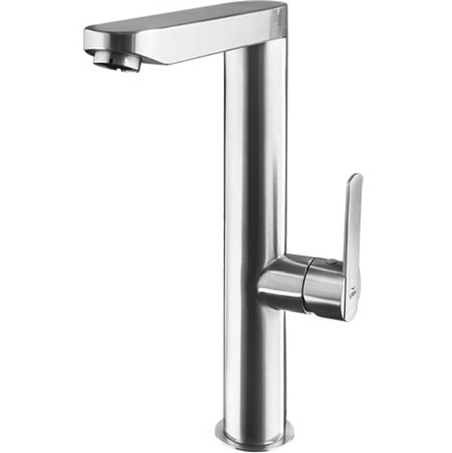 Outdoor Shower  Kitchen Faucets item CAP-1001-H5
