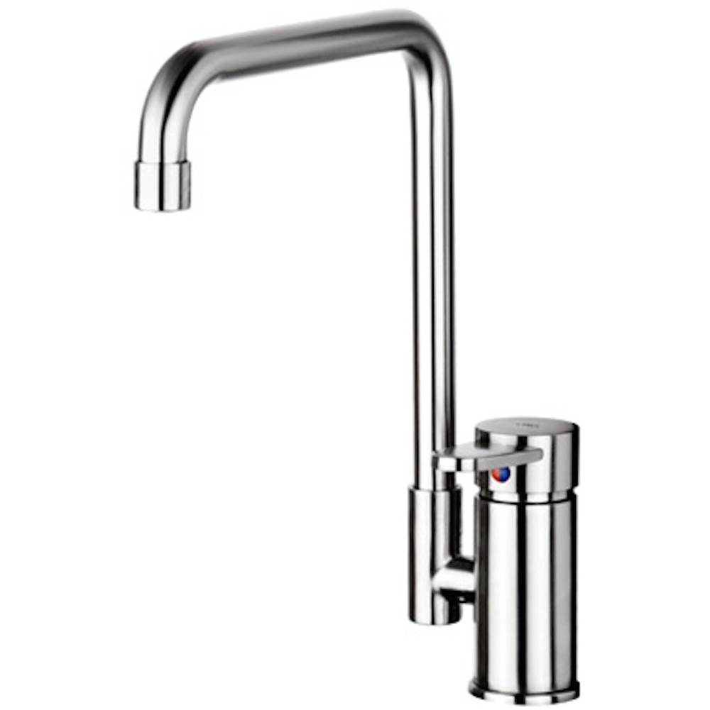 Outdoor Shower  Kitchen Faucets item CAP-1001-V1