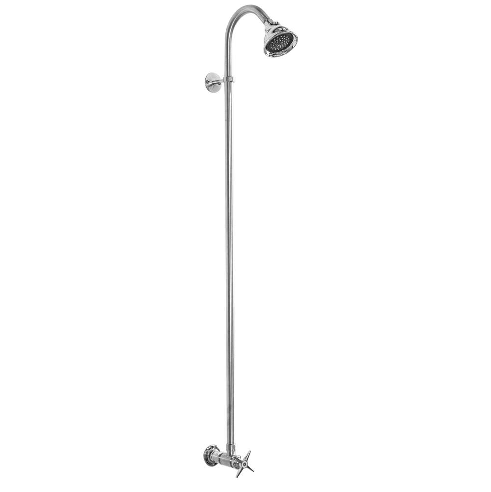 Outdoor Shower | The Water Closet - Etobicoke-Kitchener-Orillia ...