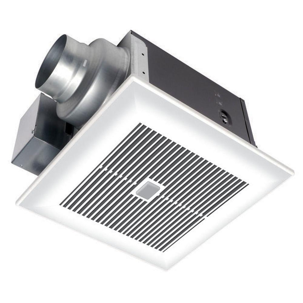 Canarm bpt18 34a 1 bathroom exhaust fan - Request