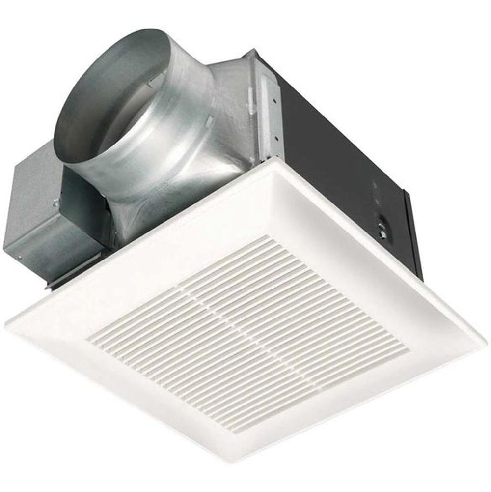 Heating And Ventilation Bath Exhaust Fans The Water