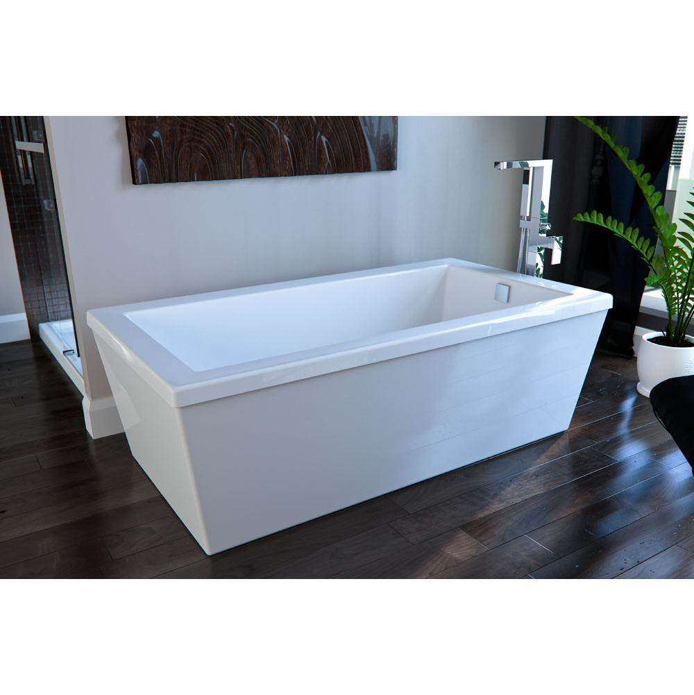 Tubs Soaking Tubs | The Water Closet - Etobicoke-Kitchener-Orillia ...