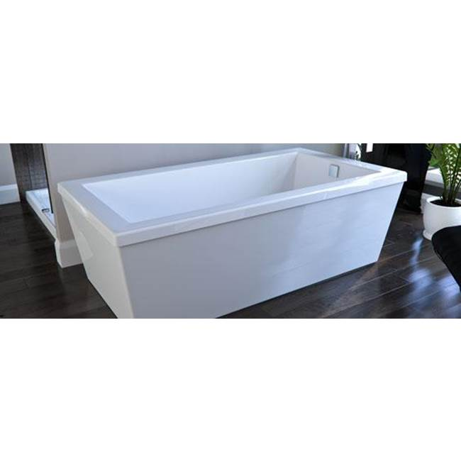 Produits Neptune Free Standing Soaking Tubs item 15.21612.000020.12