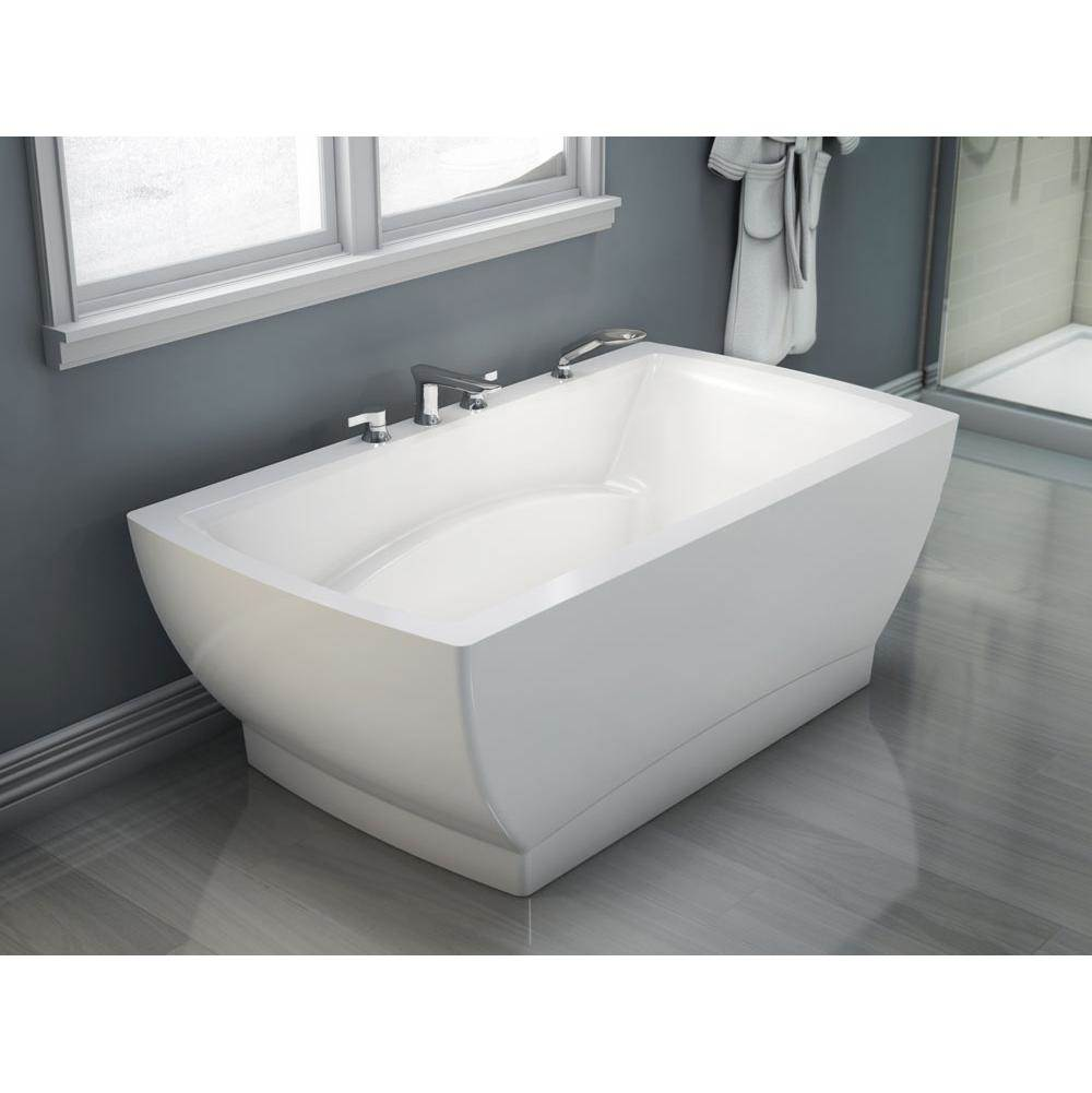 Produits Neptune Free Standing Soaking Tubs item 15.18828.000010.10