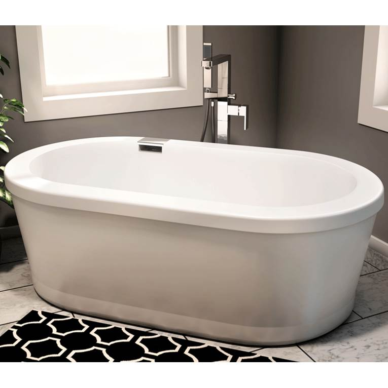 Produits Neptune Free Standing Soaking Tubs item 15.14612.020020.10