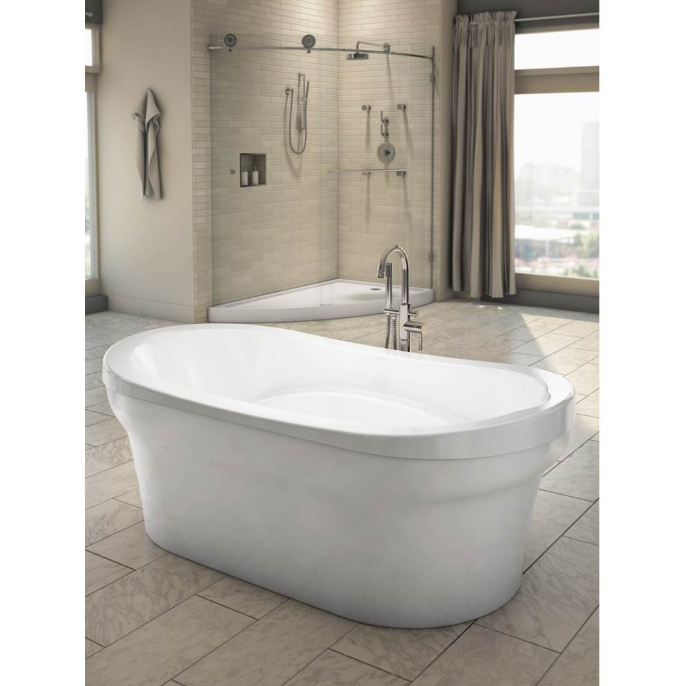 Produits Neptune Free Standing Soaking Tubs item 15.14325.000022.12